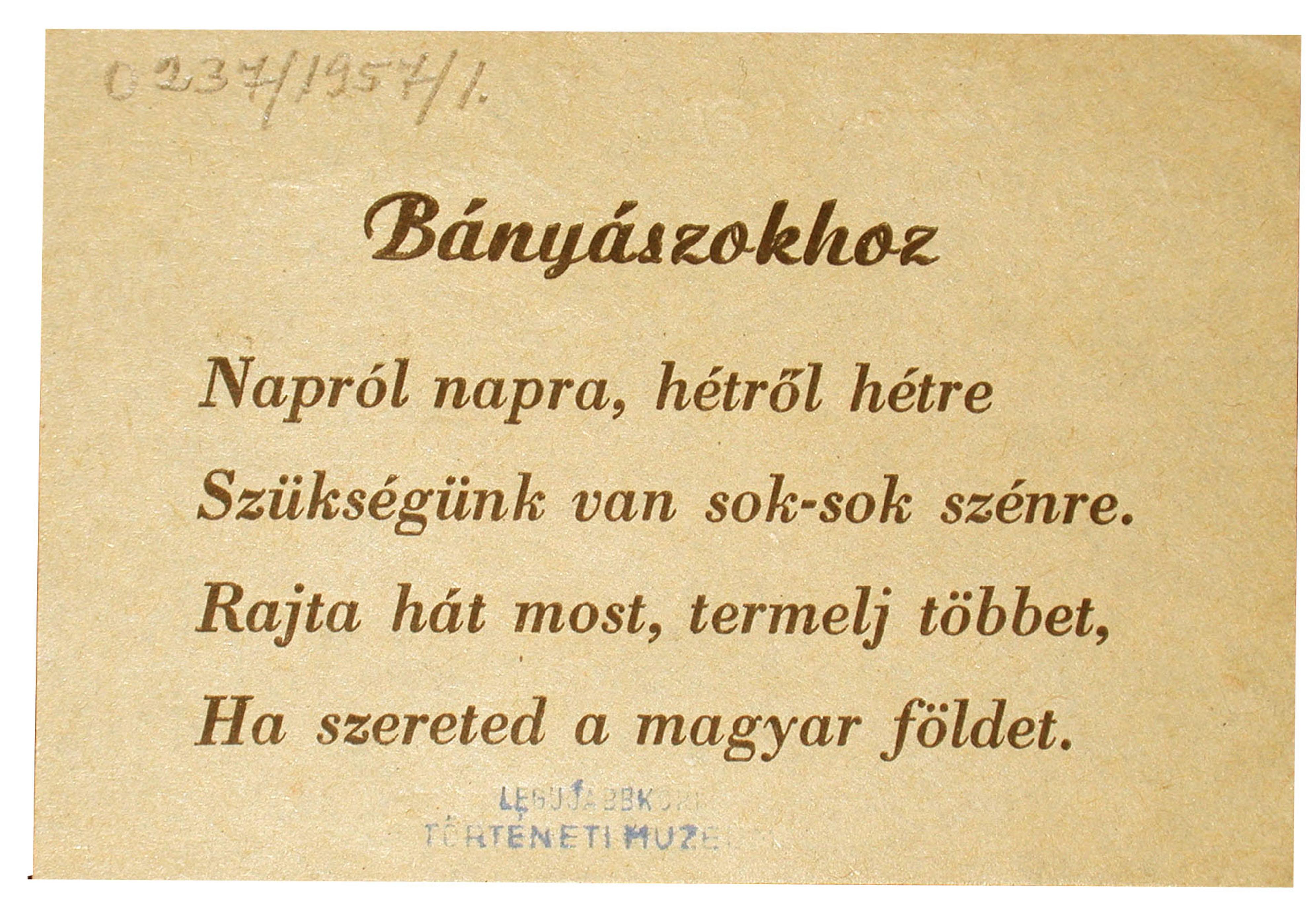 085_banyaszokhoz_cimu_roplap_1957-bol.jpg
