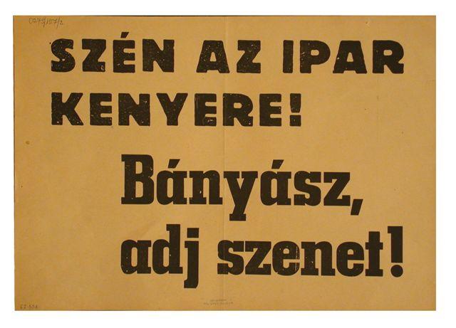 086_szen_az_ipar_kenyere_cimu_termelesre_buzdito_roplap_1957_1.jpg