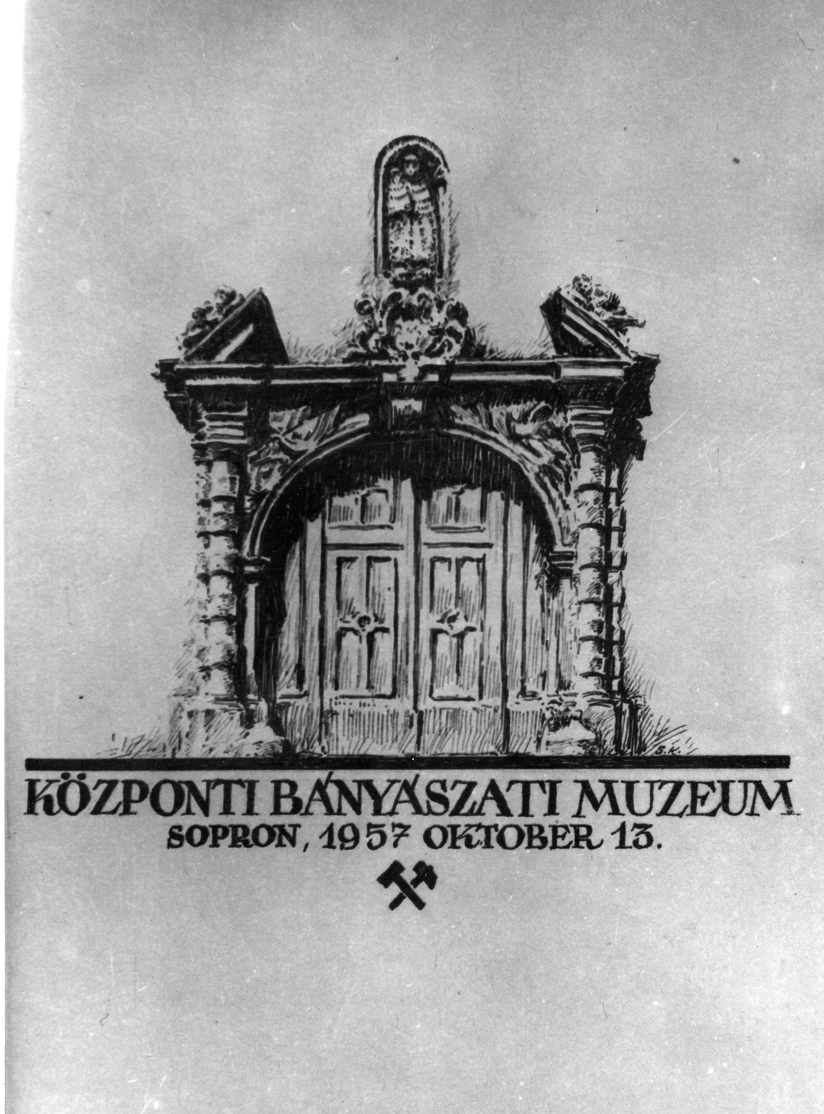 muzeum_kapuja_sterbencz_karoly_faller_1966_f1668553.jpg