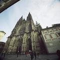 Ismét Prága