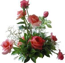 rózsacsokor.jpg