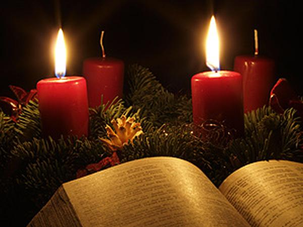 """Képtalálat a következőre: """"advent 2 vasárnapja"""""""