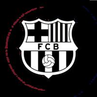 Real Madrid - FC Barcelona várható kezdőcsapatok
