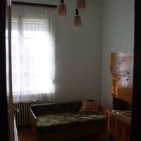 Hálószoba képekben