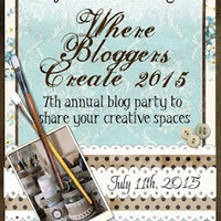 Where bloggers create 2015