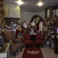 Karácsony gyűjtemény itthon