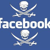Szervergyilkosság egyetlen Facebook bejegyzéssel