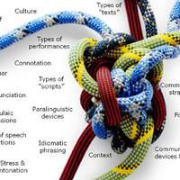 Nyelvek, kultúrák, globális biztonság és a nyílt-forrású információszerzés