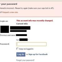 Amit a Hacktivity 2012-n nem adtam elő