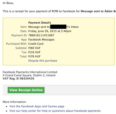 facebook-uzenet-nem-erkezett-meg-1.png