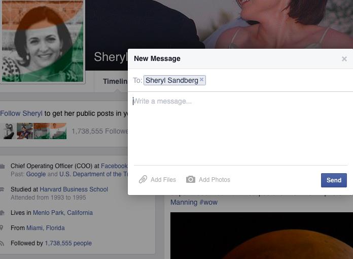 facebook-uzenet-nem-erkezett-meg-2.png