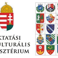 2. Bárdudvarnoki Kulturális Hét programterve