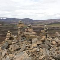 Utazgatás Skóciában