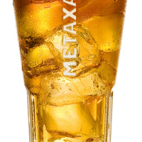 METAXA Sunginger