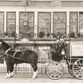 Az alkohol, mint történelem tétel?