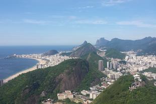 Így csináljunk Brazil hangulatot otthon!