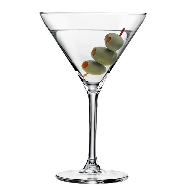 6-martini-cocktail-glasses-260ml-_2_-890-p.jpg