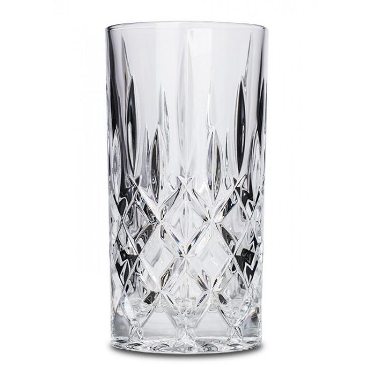 gin-glass-noblesse.jpg