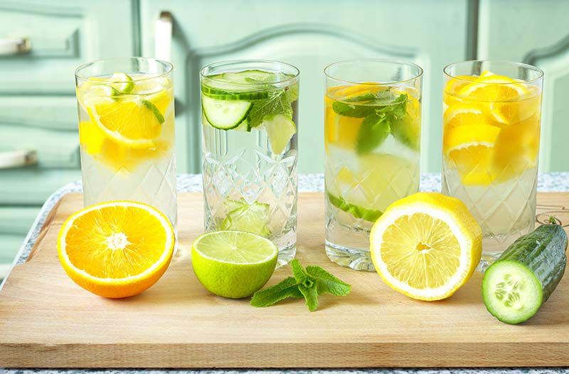 how-to-lose-weight-with-lemon-and-cucumber.jpg