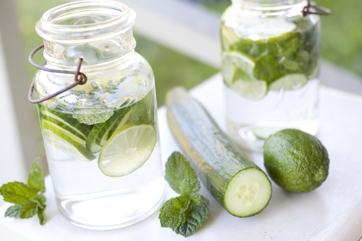lime-mint-cucumber-water-recipe.jpg