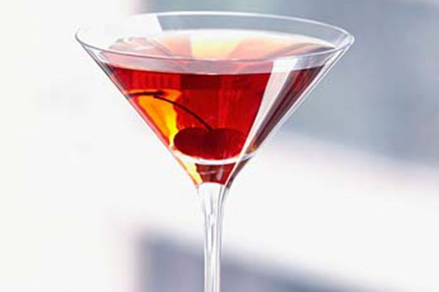 manhatten-cocktail_jupiter.jpg