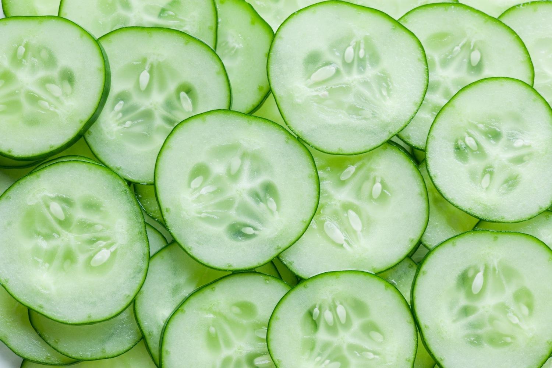 slides-cucumbers1.jpg