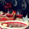 Horgolj velünk karácsonyra! 10 hét - 10 minta