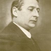Klebelsberg Kuno – A kultuszminiszter