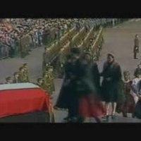 20 éve hunyt el Antall József miniszterelnök