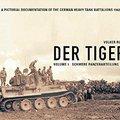 \TOP\ Der Tiger: Vol. 1: Schwere Panzer Abteilung 501 (English And German Edition). access Streets maior Fires Smith Predator tenga stock