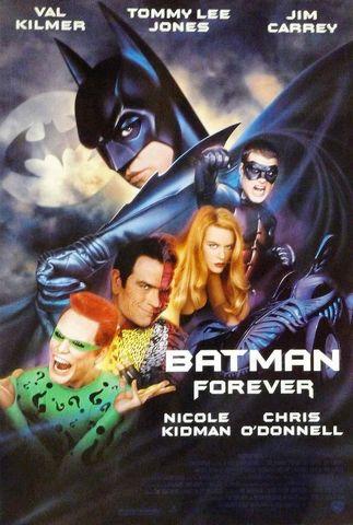-joel-schumacher-batman-forever-1995.jpg