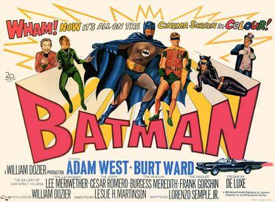 batman-robin-1966-adam-west-movie-poster.jpg