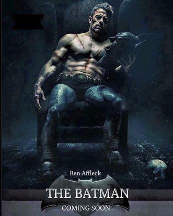 ben-affleck-the-batman.jpg