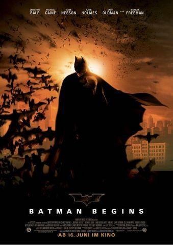 christopher-nolan-batman-begins.jpg