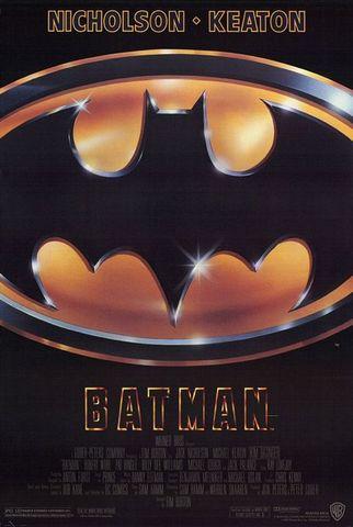 tim-burton-batman-1989.jpg