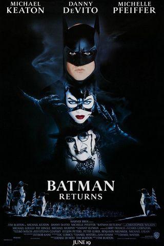 tim-burton-batman-returns-1991.jpg
