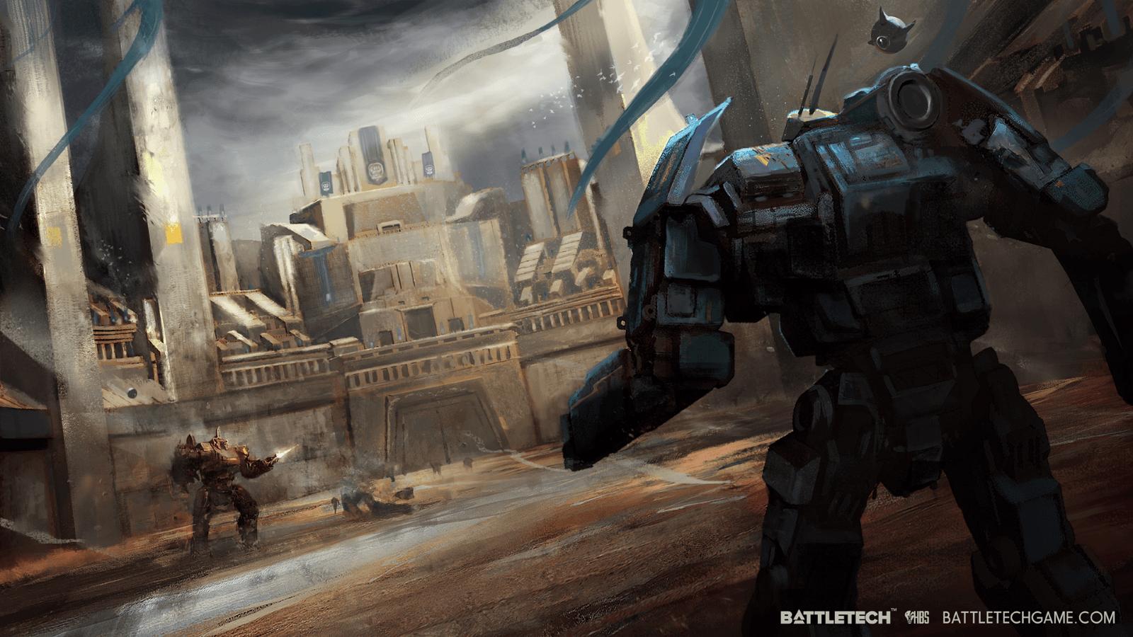battletech-pvp-unlocked.png