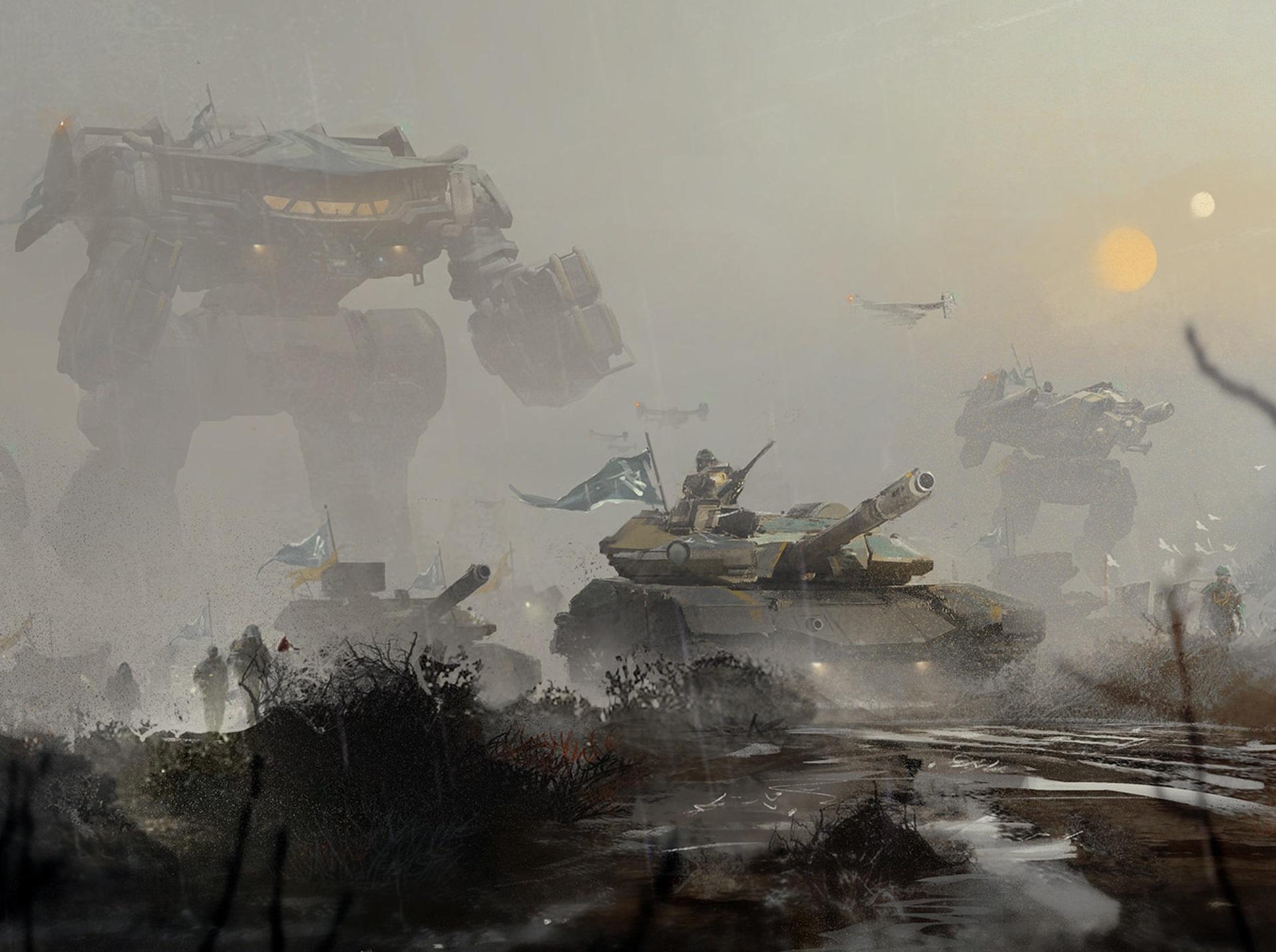 battletech1g.jpg