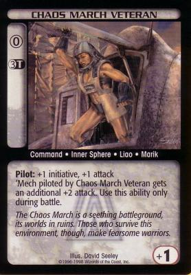 chaos_march_veteran.jpg