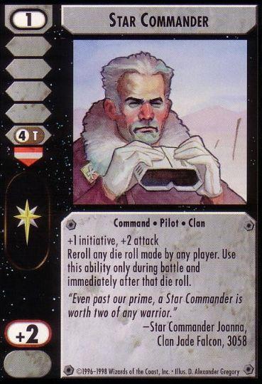star_commander.jpg