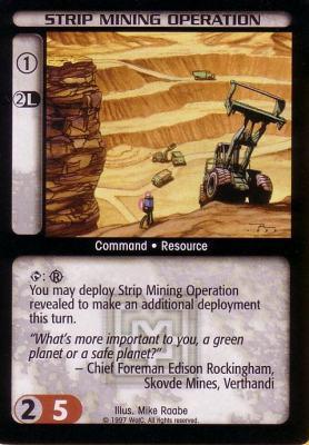 strip_mining_operation.jpg