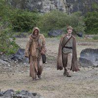 Atlantis 2x10 előzetes és galéria