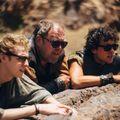 Galéria: Két hét forgatás Marokkóban