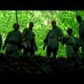 Videó vasárnapra: This is war