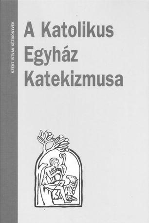 akatolikusegyhazkatekizmausakonyvborit_306457_ff.jpg