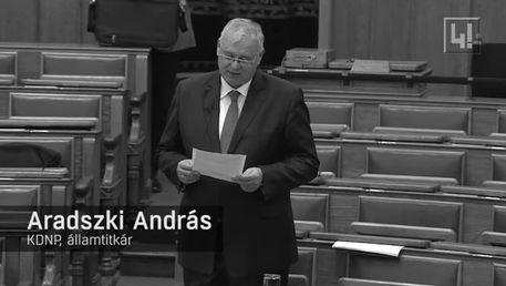 aradszkiandraskdnpskepviselofelszolalaparlamentben01_ff_257258.jpg