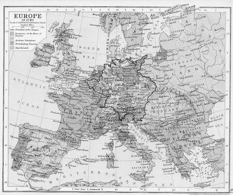 europe1740terkep_ff_457381_bbjnckblghz.jpg