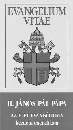 evangeiumvitaeenciklikakonyvborit_258457_ff.jpg