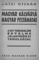 jaszioszkarmagyarkalvariamagyarfeltamadas_konyvborit_01_ff_131201.jpg