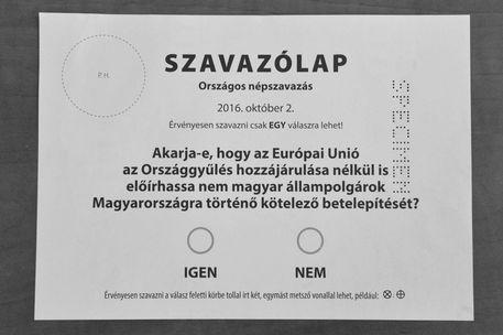 szavazolap_nepszavazas_2016_okt_2_ff_457304.jpg